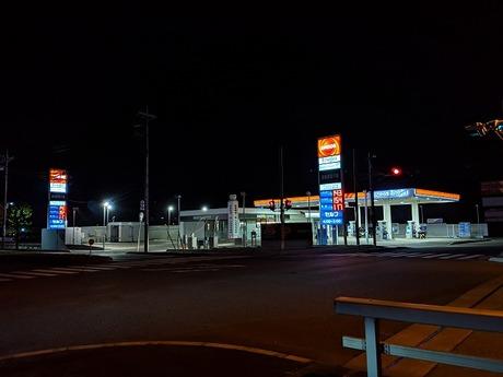 <ガソリンスタンド併設のドトールコーヒー>店舗スタッフ大募集!朝、日中、夜など希望の時間に働けます